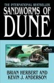 Go to record Sandworms of Dune