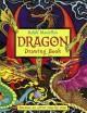 Go to record Ralph Masiello's dragon drawing book