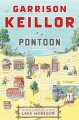 Go to record Pontoon : a Lake Wobegon novel