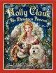 Go to record Holly Claus : the Christmas princess