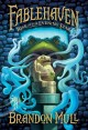 Go to record Fablehaven : Rise of the Evening Star