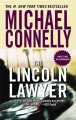 Go to record The Lincoln lawyer
