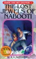 Go to record The lost jewels of Nabooti