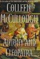 Go to record Antony and Cleopatra : a novel