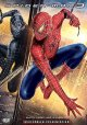 Go to record Spider-Man 3 [videorecording]