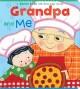 Go to record Grandpa and me