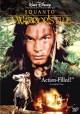 Go to record Squanto [videorecording] : a warrior's tale
