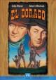 Go to record El Dorado [videorecording]