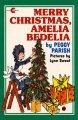 Go to record Merry Christmas, Amelia Bedelia