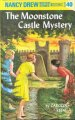 Go to record The Moonstone Castle mystery