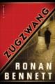 Go to record Zugzwang : a novel