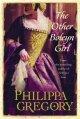 Go to record The other Boleyn girl : a novel