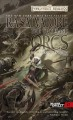 Go to record The thousand orcs : The hunter's blades trilogy: book I