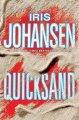 Go to record Quicksand