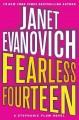 Go to record Fearless fourteen : a Stephanie Plum novel