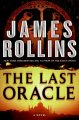 Go to record The last oracle : a novel