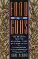 Go to record Food of the gods : the search for the original tree of kno...