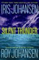 Go to record Silent thunder