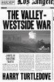 Go to record The Valley-Westside war