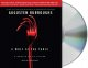 Go to record A wolf at the table [sound recording] : [a memoir of my fa...