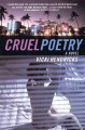 Go to record Cruel poetry