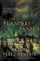 Go to record The Flanders panel