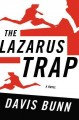Go to record The Lazarus trap