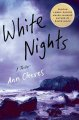 Go to record White nights : a thriller