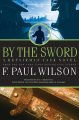 Go to record By the sword : a Repairman Jack novel