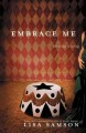 Go to record Embrace me