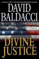 Go to record Divine justice
