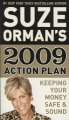 Go to record Suze Orman's 2009 action plan : keeping your money safe & ...
