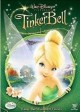 Go to record Tinkerbell [DVD]