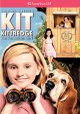 Go to record Kit Kittredge [videorecording] : an American girl