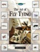 Go to record The art of fly tying