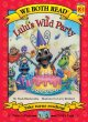 Go to record Lulu's wild party