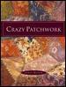 Go to record Crazy patchwork