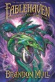 Go to record Fablehaven : Secrets of the dragon sanctuary