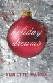 Go to record Holiday dreams