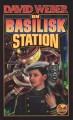 Go to record On Basilisk Station