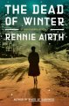 Go to record The dead of winter : a John Madden mystery
