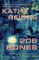 Go to record 206 bones