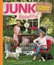 Go to record Junk beautiful : outdoor edition