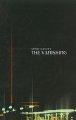 Go to record Spoorloos [videorecording] = The vanishing