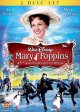 Go to record Mary Poppins [videorecording]