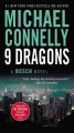 Go to record Nine dragons [text (large print)] / : a novel