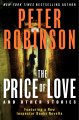 Go to record The price of love and other stories