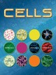 Go to record Cells