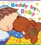 Go to record Beddy-bye, baby : a touch-and-feel book