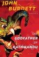 Go to record The godfather of Kathmandu